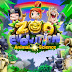 Zoo Evolution para PC
