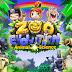 Zoo Evolution para PC