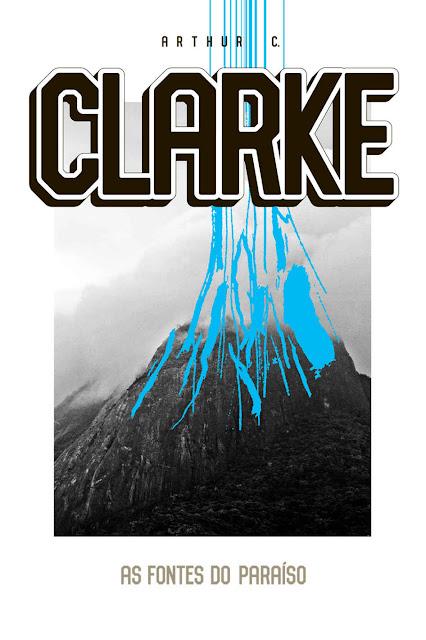 As Fontes do Paraíso Arthur C. Clarke