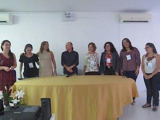 Curso de Indicações Geográficas marca início das atividades do NITT/UFCG do campus de Cuité