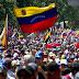 Este sábado se realizará una manifestación mundial contra las elecciones fraudulentas en Venezuela