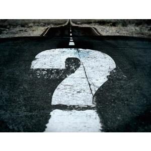 """""""pertanyaan aku bukan maksud untuk mencabar, tapi untuk mendapatkan jawapan"""""""