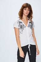 tricou-femei-de-firma-original-11