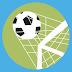 Futebol movimenta o fim de semana esportivo em Formosa