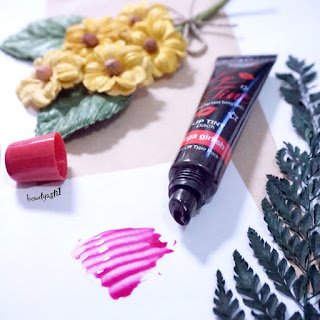 blingsome-lip-tattoo-lip-tint-vega-girlish-swatch.jpg