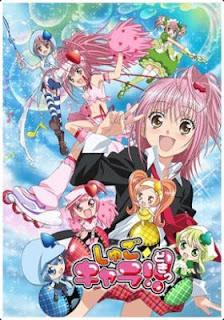 Shugo Chara!! Doki Todos os Episódios Online, Shugo Chara!! Doki Online, Assistir Shugo Chara!! Doki, Shugo Chara!! Doki Download, Shugo Chara!! Doki Anime Online, Shugo Chara!! Doki Anime, Shugo Chara!! Doki Online, Todos os Episódios de Shugo Chara!! Doki, Shugo Chara!! Doki Todos os Episódios Online, Shugo Chara!! Doki Primeira Temporada, Animes Onlines, Baixar, Download, Dublado, Grátis, Epi