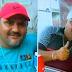 Fugitivo da polícia é preso em Alagoas