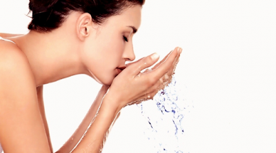 Inilah Cara Mencuci Wajah Yang Benar