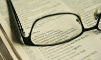 7 Dicas para Estudar para Escola Dominical durante a semana