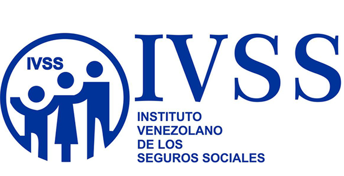 IVSS: Estado de cuenta individual VIDEO | Amor Mayor