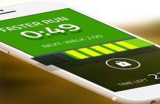 Run 5K: aplicación de entrenamiento físico para principiantes para perder peso y ponerse en forma (Android)