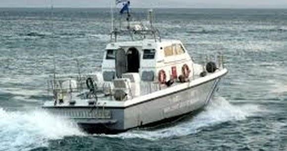 Αποτέλεσμα εικόνας για agriniolike  σκάφος