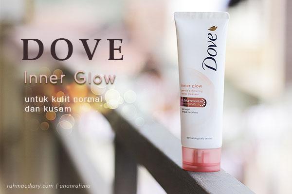 sabun cuci muka untuk kulit normal dan kusam