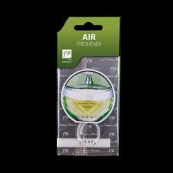 FM G30 Deodoranti per auto, ufficio e casa
