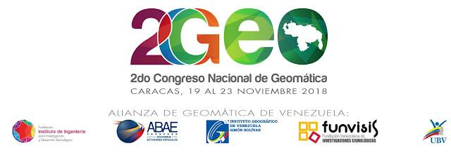segundo-congreso-nacional-de-geomatica