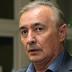 Intervju/Slavo Kukić: Čović je na mukama zbog Komšića