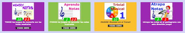http://www.aprendomusica.com/lenguaje.html