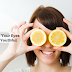 How to Help Your Eyes Look More Youthful