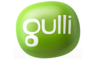 Gulli - Astra Frequency