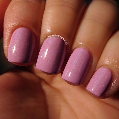 bad-bitch-polish-lavender-tini-swatch-3