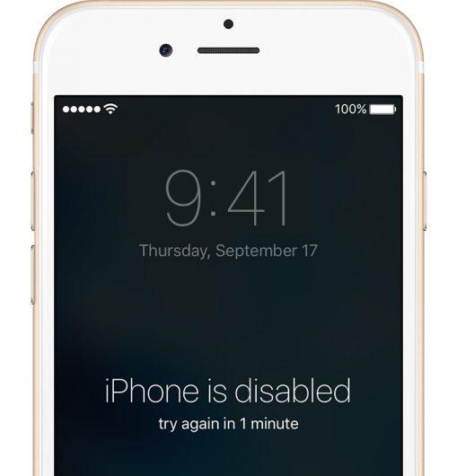 Cara Memperbaiki iPhone yang Terjebak dalam Recovery Mode/Mode Pemulihan 3