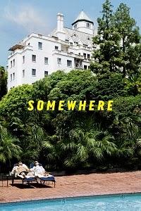 Watch Somewhere Online Free in HD