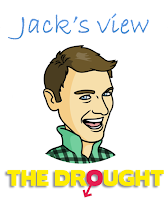 Jack's view on, Why men hate shopping, Jack Chatham, The Drought, Steven Scaffardi, Lad Lit, Funny books for men, Funny books, chick lit for men,