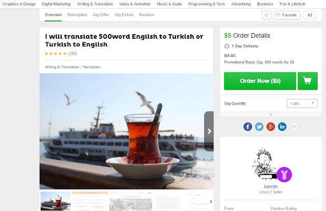 İngilizce Türkçe çeviri, ucuz  ceviri, ucuz İngilizce tercüme