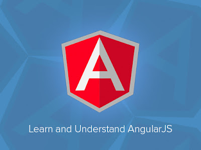 best Angular course Udemy