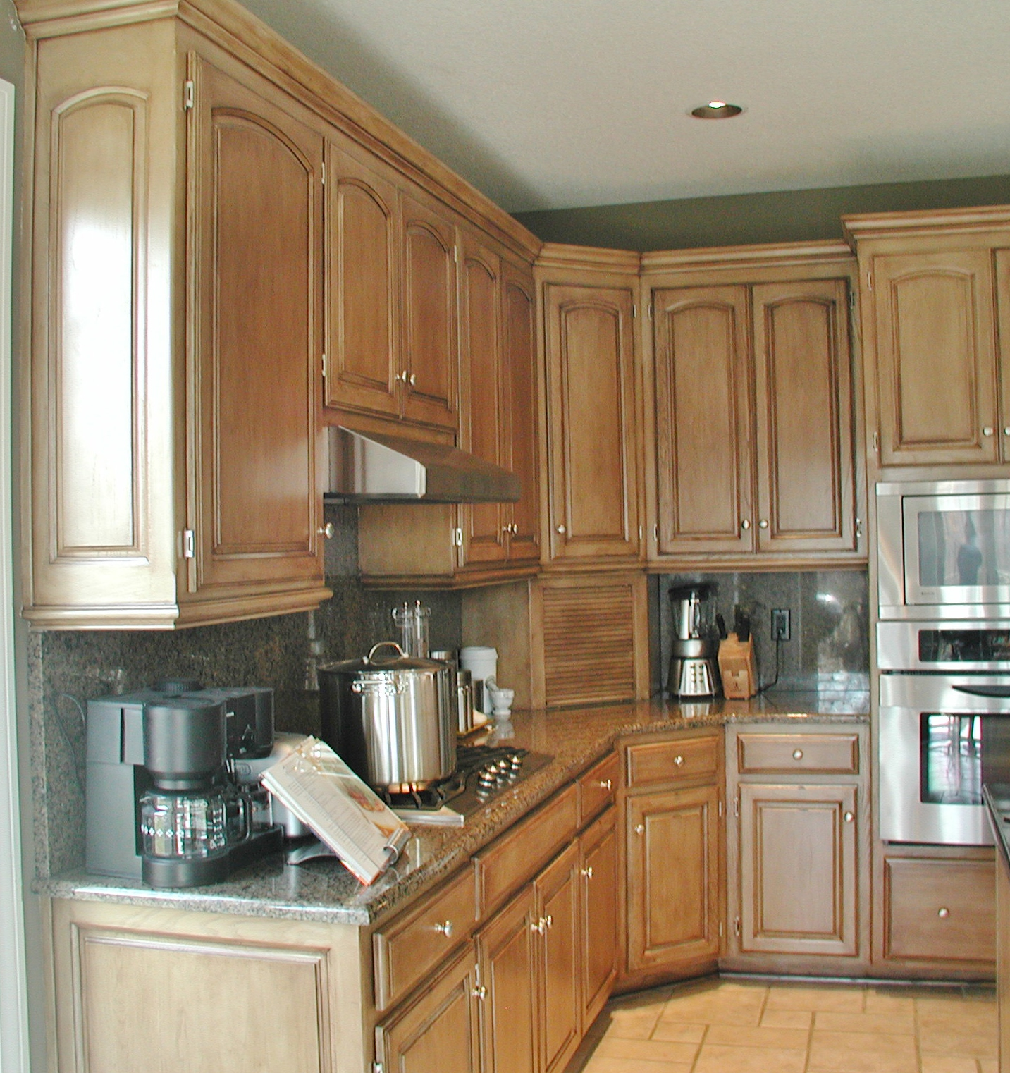 jewel design plum like pano black in even toned inc the colored tones kitchen construction or navy wood complement walls emerald countertops group green for and two central dark to edit heirloom trends trend light uses