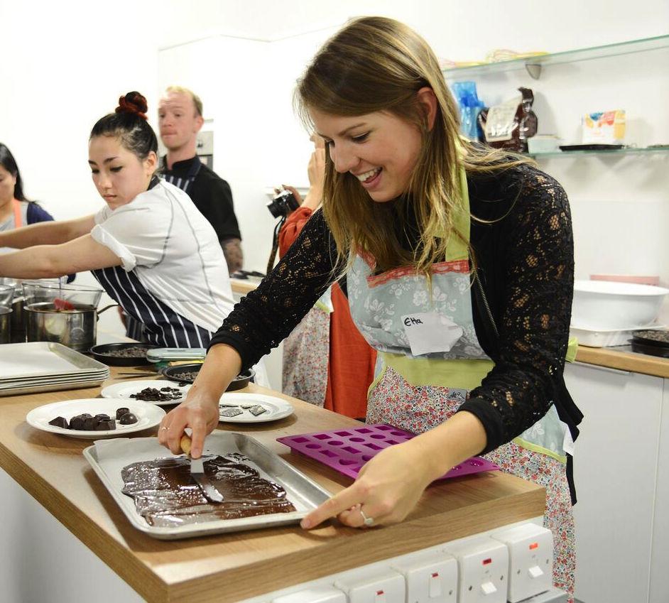 best uk food bloggers