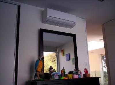 Mengapa AC Penting untuk Masyarakat Kota dan Bagaimana sih Kriteria AC yang Baik Itu?