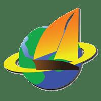 Ultrasurf Logo FileSeries FS