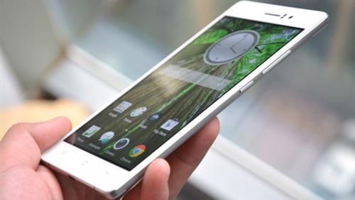 5 أضرار كارثية تسببها الهواتف الصينية