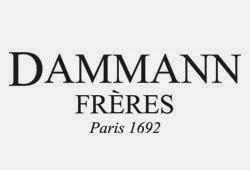 destockage de la marque Dammann