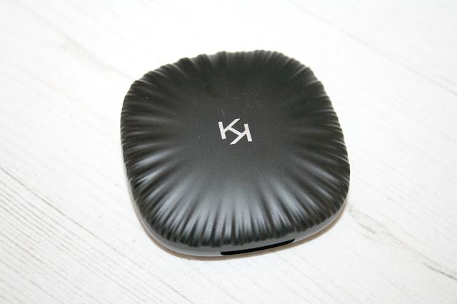 Kiko Milano Neo Noir Limited Edition