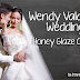 Former PBB Housemate Wendy Valdez Gets Married | Honey Glaze Cakes