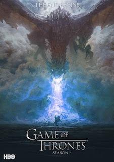 Game of Thrones Temporada 8 capitulo capitulo 6