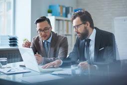 Bagaimana Memulai Bisnis Online Bagi Pemula