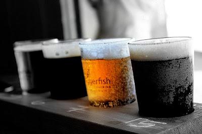 Ja la tenim aquí! Nova Guia Oficial per al sector cerveser!