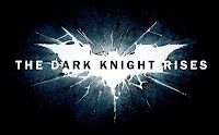 Batman III: The Dark Knight Rises