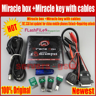 miracle box latest setup Direct Link Below on this post This post below you can miracle box get setup easily. you happy to know we like to share with you always latest version flash tool.