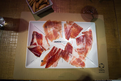 Jamon Experience Barcelona_by_Laurence Norah-2