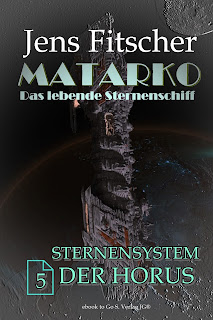 MATARKO 1
