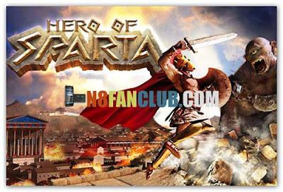 Asphalt 6 adrenaline hd nokia n8 s3 anna belle free game download.