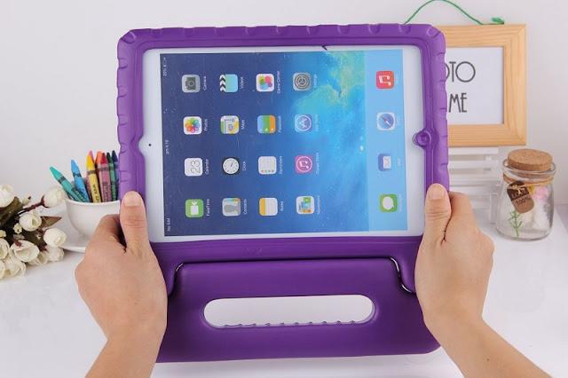 IPad Mini 2 Tablets for Children