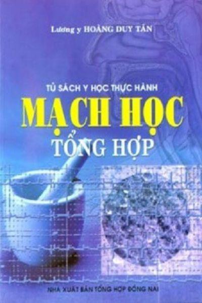 8   Mach hoc tong hop