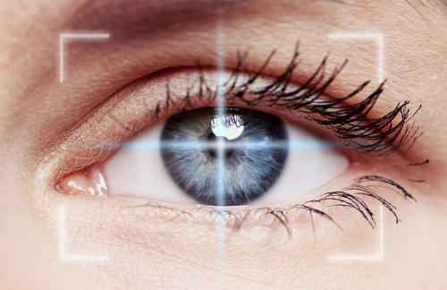 Eye Movement Desensitization and Reprocessing (EMDR)