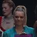"""Tove Lo, Charli, Icona Pop, Elliphant e ALMA apimentam a relação de um casal no clipe de """"bitches"""""""
