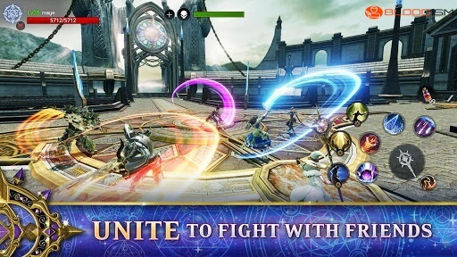 axe-alliance-vs-empire-apk-mod